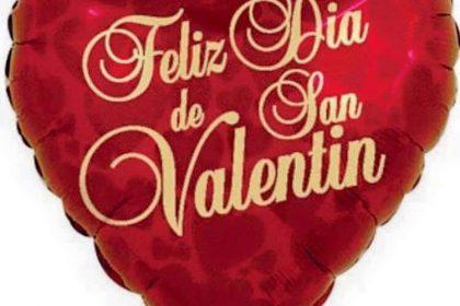 Cena y Baile de San Valentin en Llanes